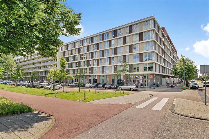 H. Gerhardstraat 78