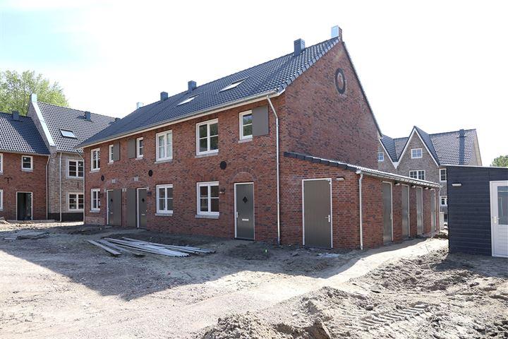 Otto Sternstraat 16