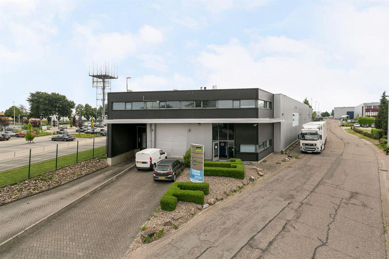 Bekijk foto 1 van Horsterweg 31