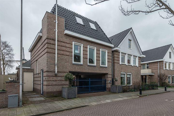 Kerkstraat 158