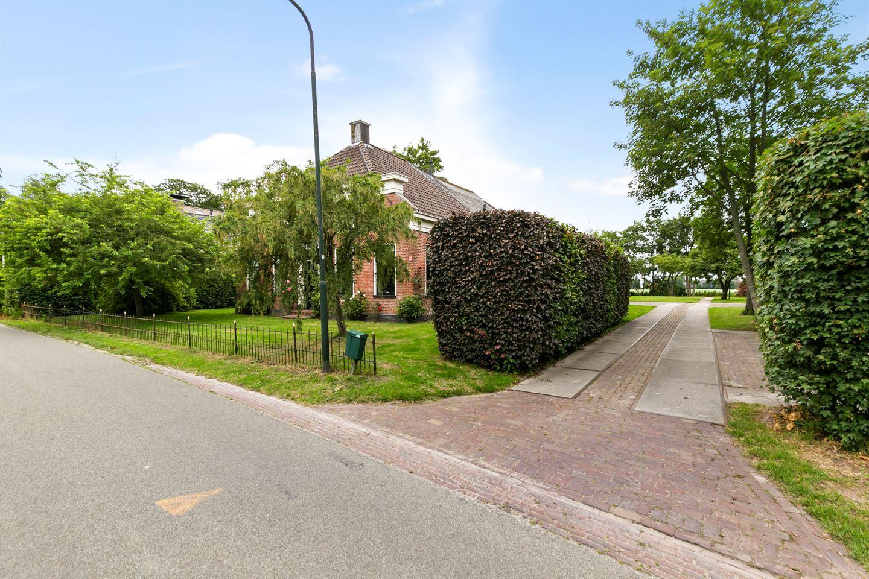 Bekijk foto 3 van Hoofdstraat 161