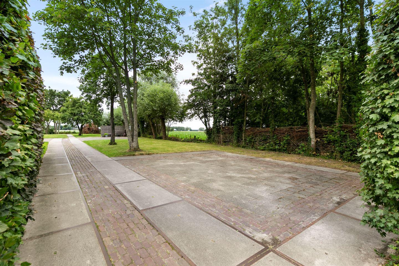 Bekijk foto 6 van Hoofdstraat 161