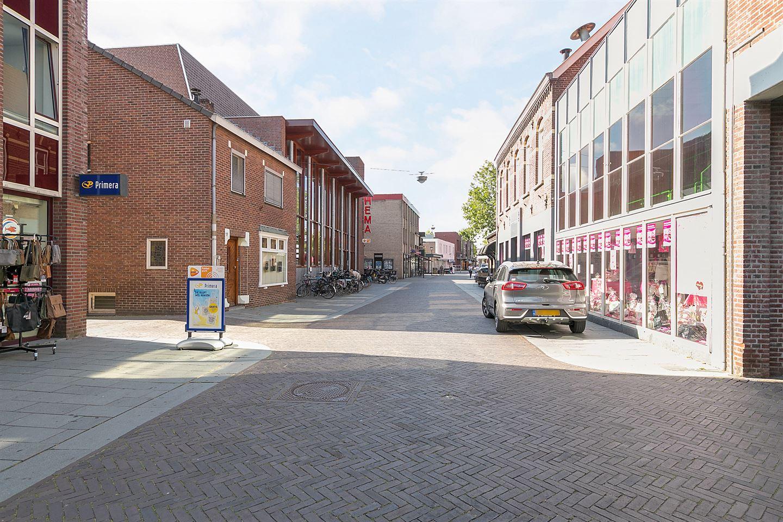Bekijk foto 3 van Schoolstraat 24