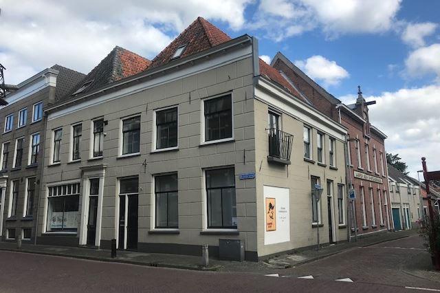 Broederweg 7 1