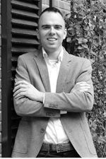 Henk Bos (NVM makelaar)