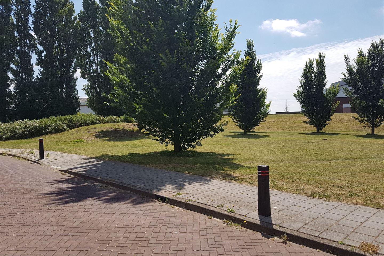 Bekijk foto 3 van Grote Hout- of Koningsweg 4