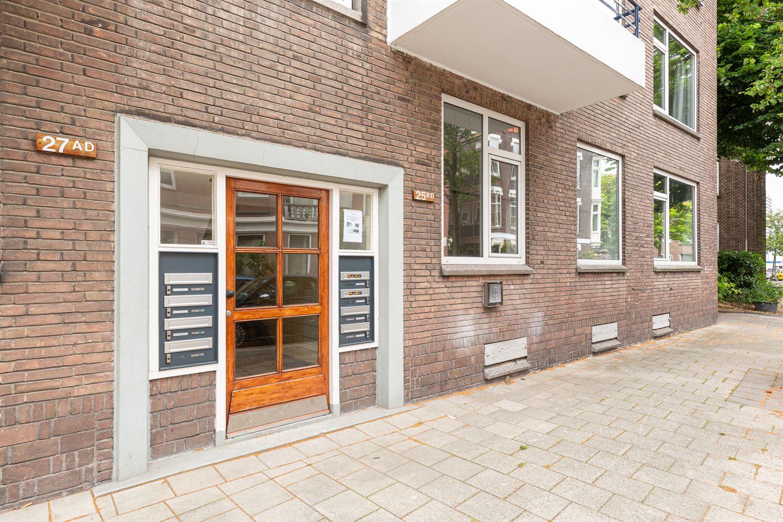 Bekijk foto 2 van Prins Hendrikstraat 25 A