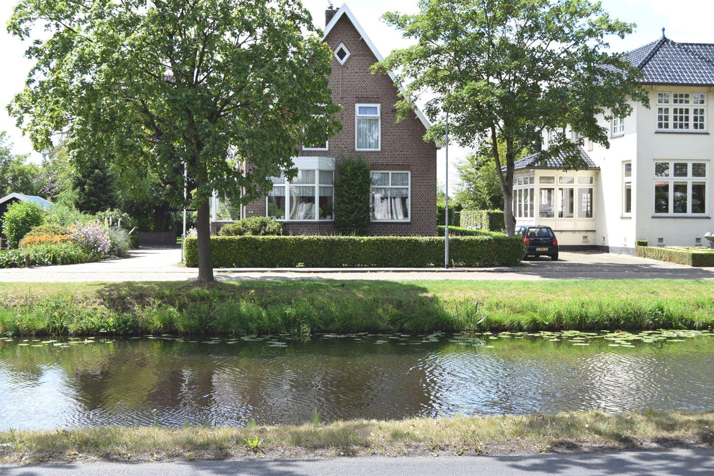 View photo 1 of Handelskade 29