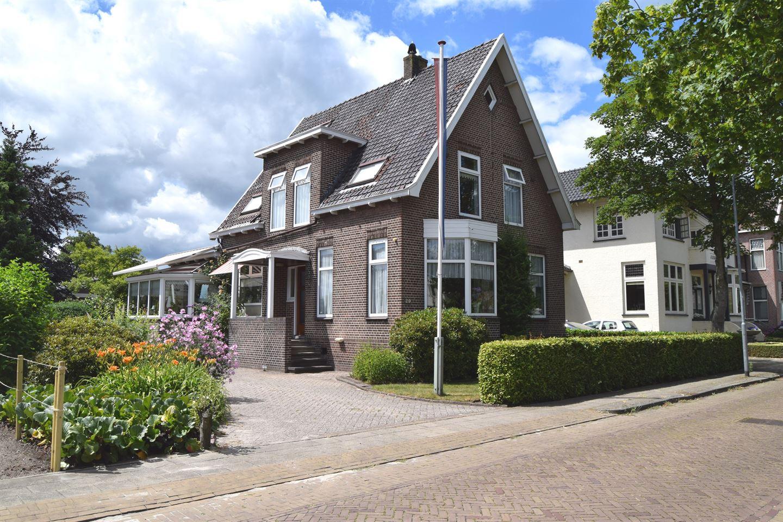 View photo 2 of Handelskade 29
