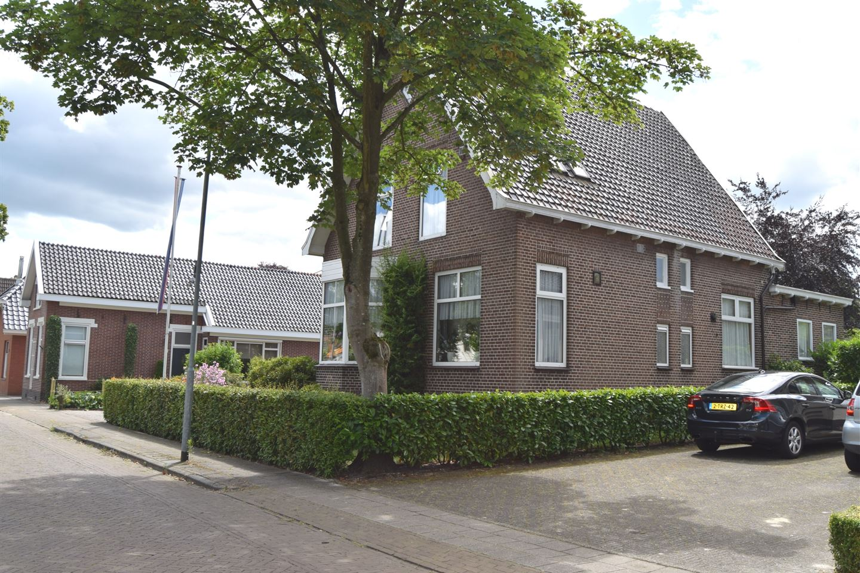 View photo 4 of Handelskade 29