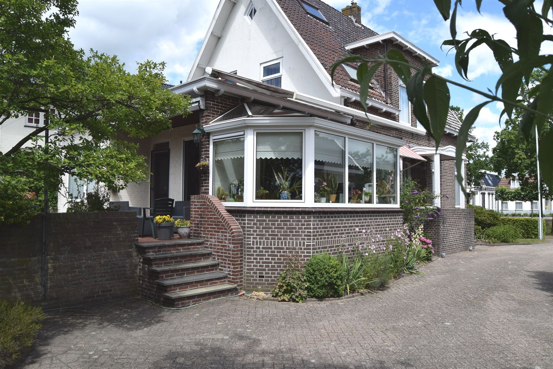 View photo 3 of Handelskade 29