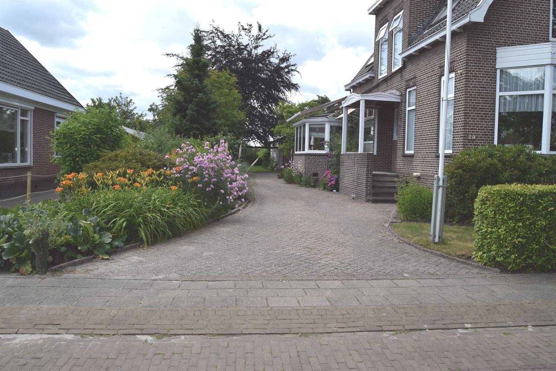 View photo 5 of Handelskade 29