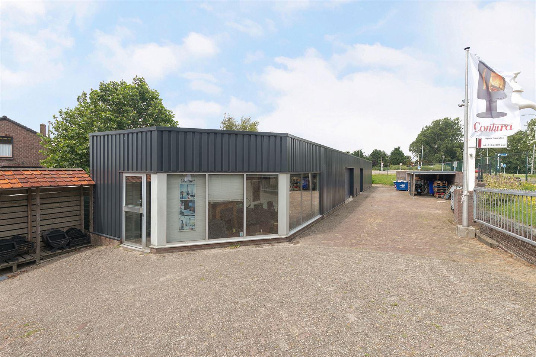 Bekijk foto 3 van Oostdijk 4
