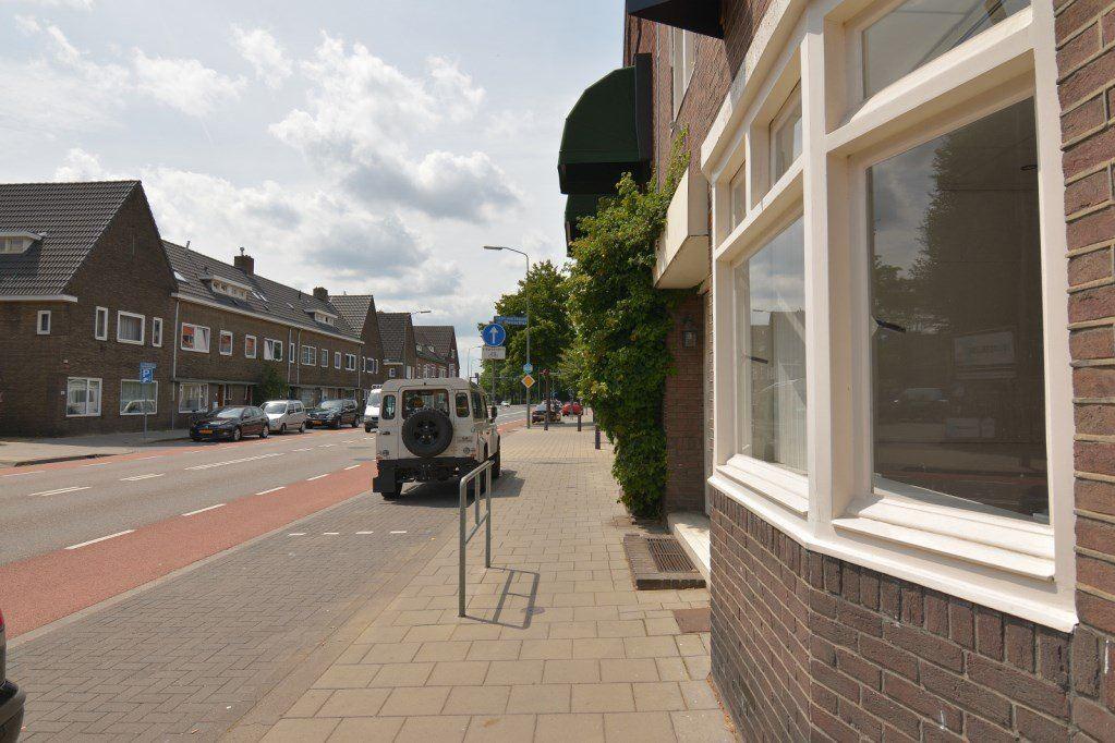 Bekijk foto 3 van Ruys de Beerenbroucklaan 32 34