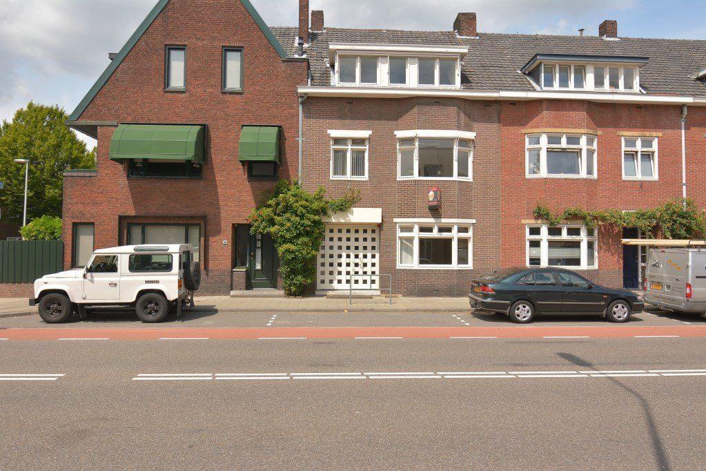 Bekijk foto 1 van Ruys de Beerenbroucklaan 32 34