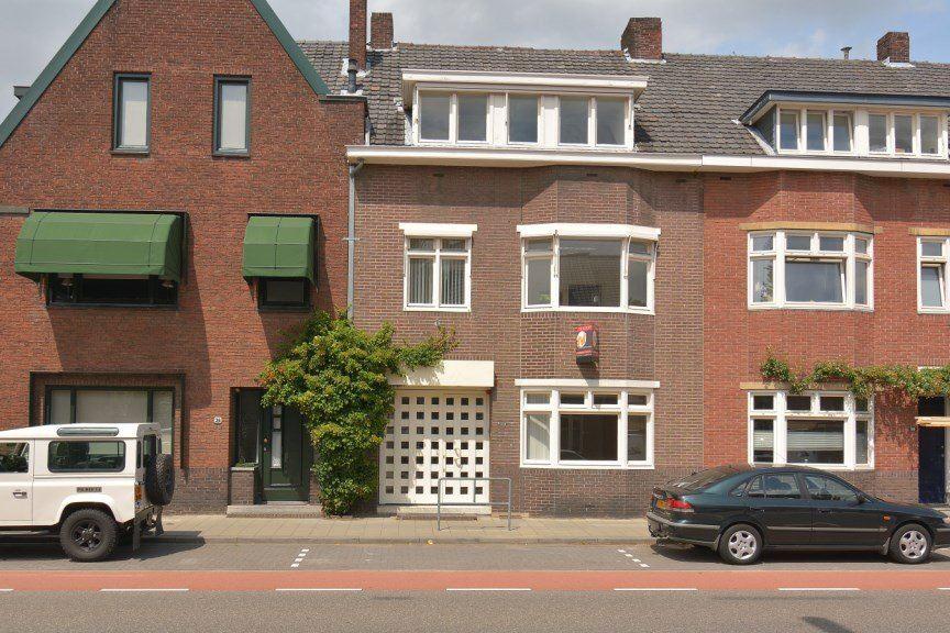 Bekijk foto 2 van Ruys de Beerenbroucklaan 32 34
