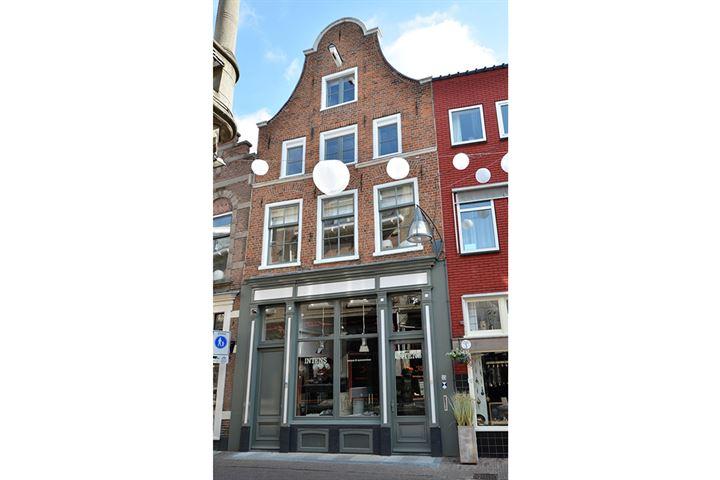 Kleine Overstraat 35