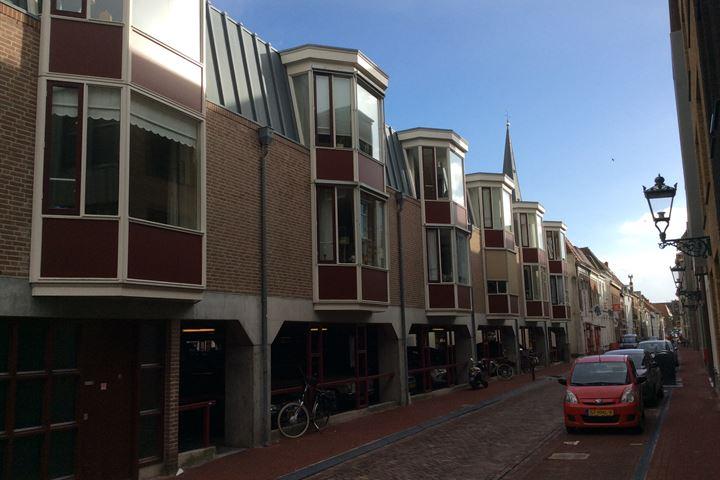 Boven Nieuwstraat 53 -12