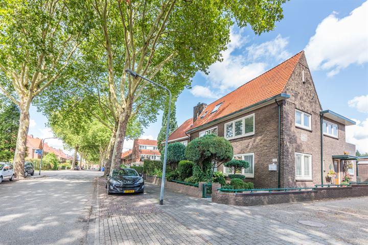 Floris Vosstraat 12
