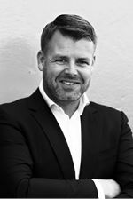 Rick Martens (Vastgoedadviseur)