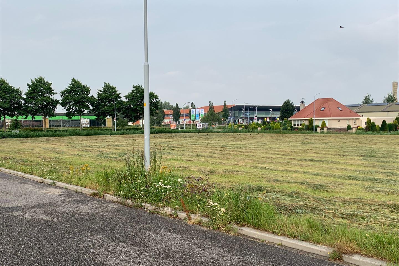 Bekijk foto 4 van Oude Kruisweg (kavels t.b.v. wonen/werken)