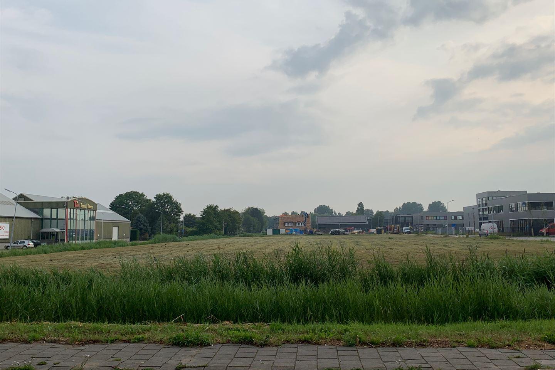 Bekijk foto 3 van Oude Kruisweg (kavels t.b.v. wonen/werken)