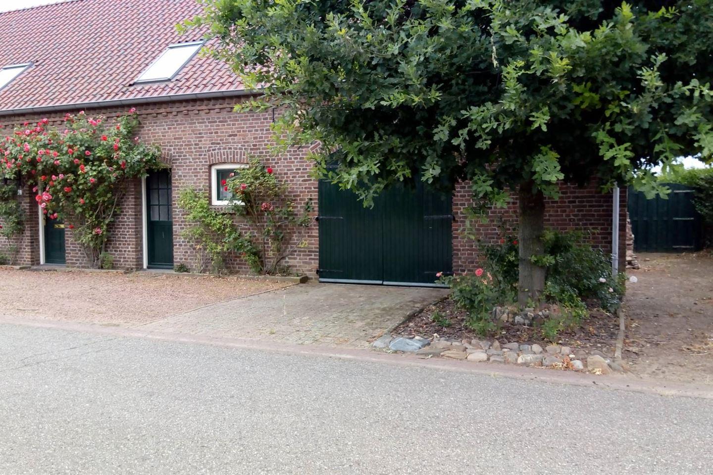 Bekijk foto 3 van Holstraat 62