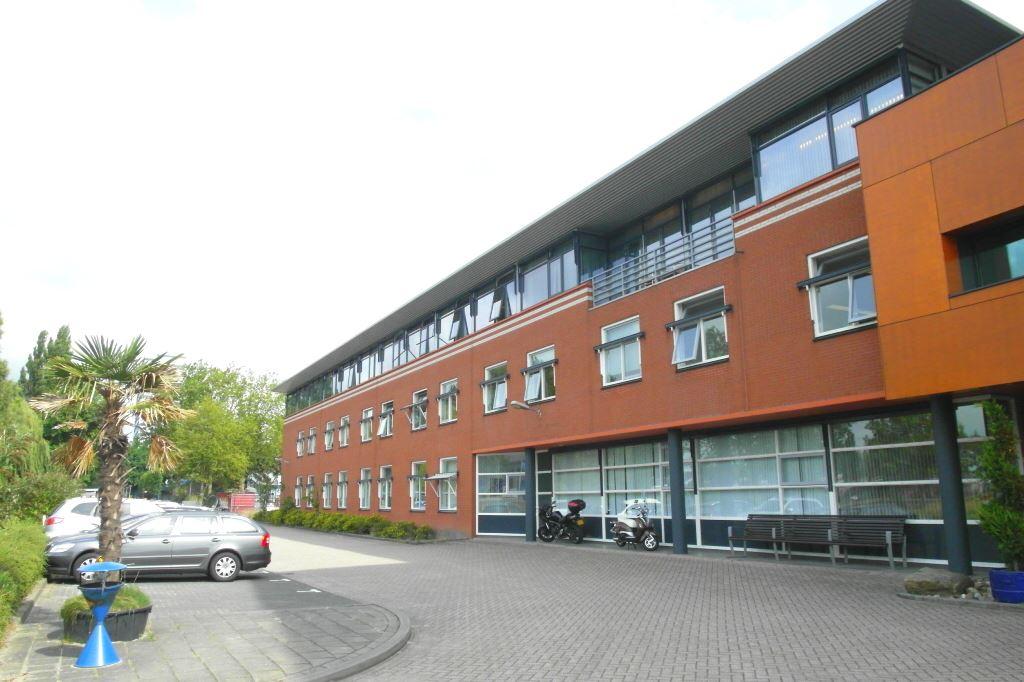Bekijk foto 2 van Rotterdamseweg 183 C