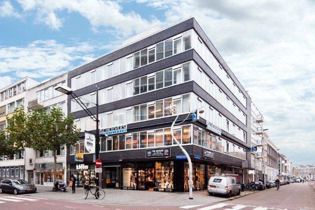 Karel Doormanstraat 331