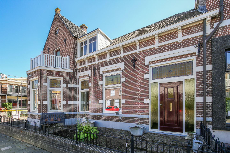 Bekijk foto 5 van Dorpsstraat 53