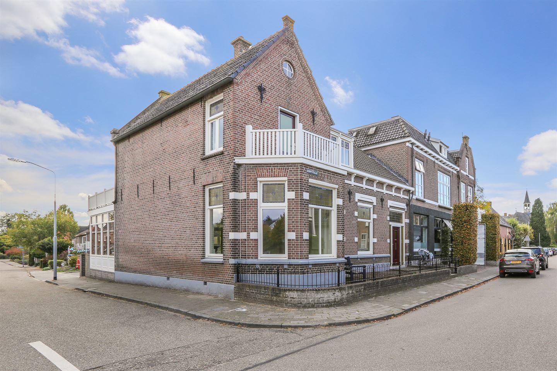 Bekijk foto 2 van Dorpsstraat 53
