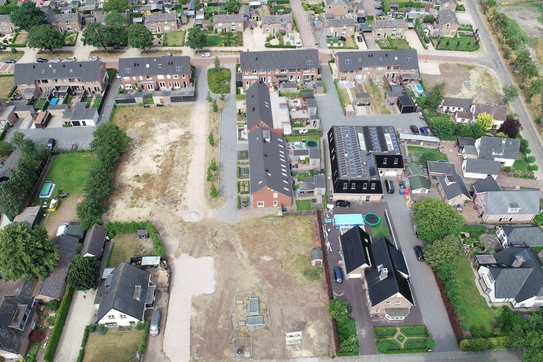 Bekijk foto 6 van Markveldweg 9