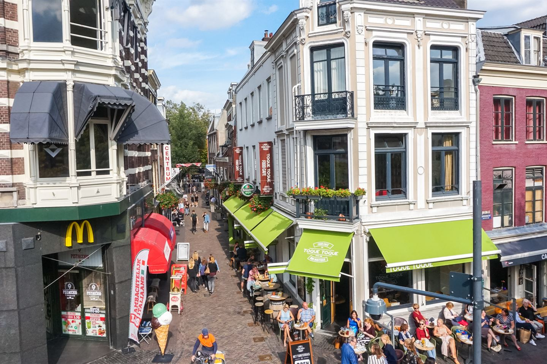 Bekijk foto 3 van Vinkenburgstraat 9