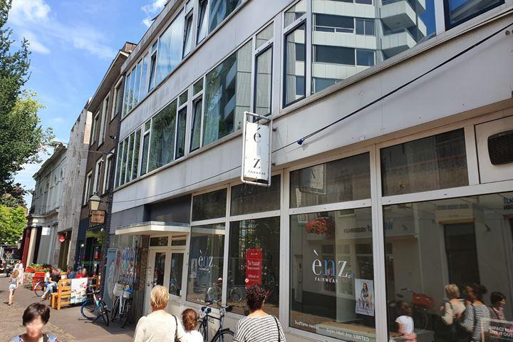 Vinkenburgstraat 9, Utrecht