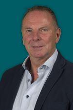 Peter Erdman - NVM-makelaar