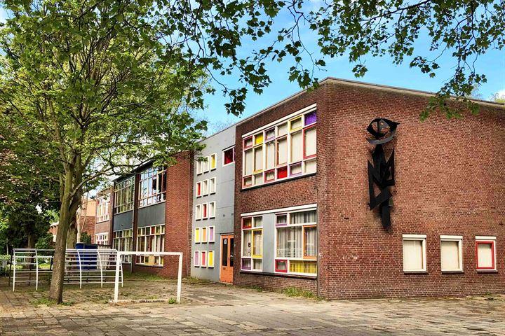 van Limburg Stirumstraat 49 LS07