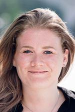 Marin Retel - Commercieel medewerker
