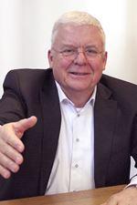 Thom van Grootel (Vastgoedadviseur)
