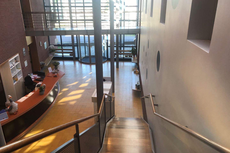 Bekijk foto 4 van Dr. Grashuisstraat 8 -10
