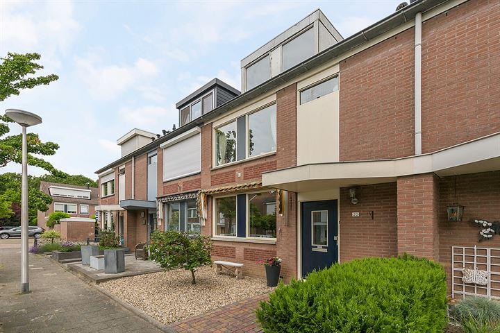 Koolwijk 20