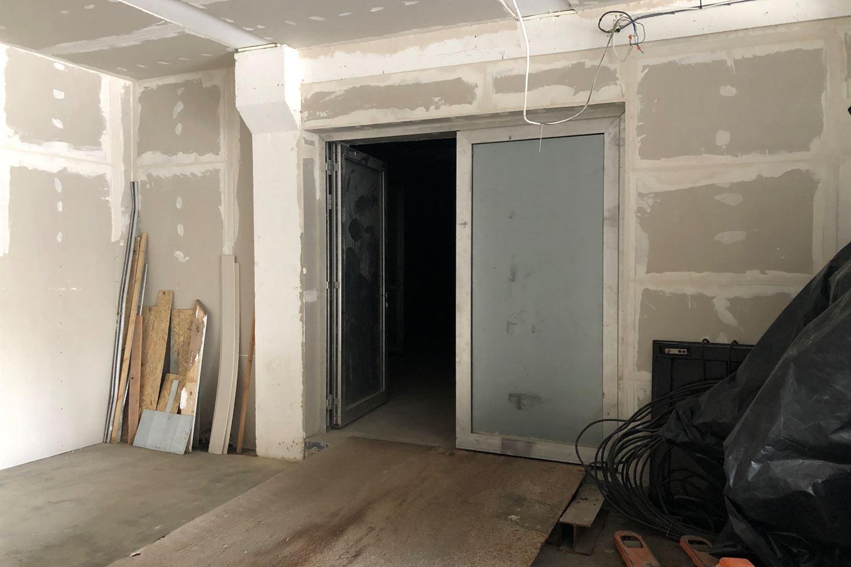 Bekijk foto 5 van Montfortstraat 47 A2