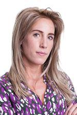 Marjolein van den Boogaard (Sales employee)