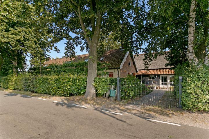 Jagersweg 4