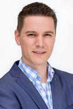 Dennis van Buggenum (NVM-makelaar)