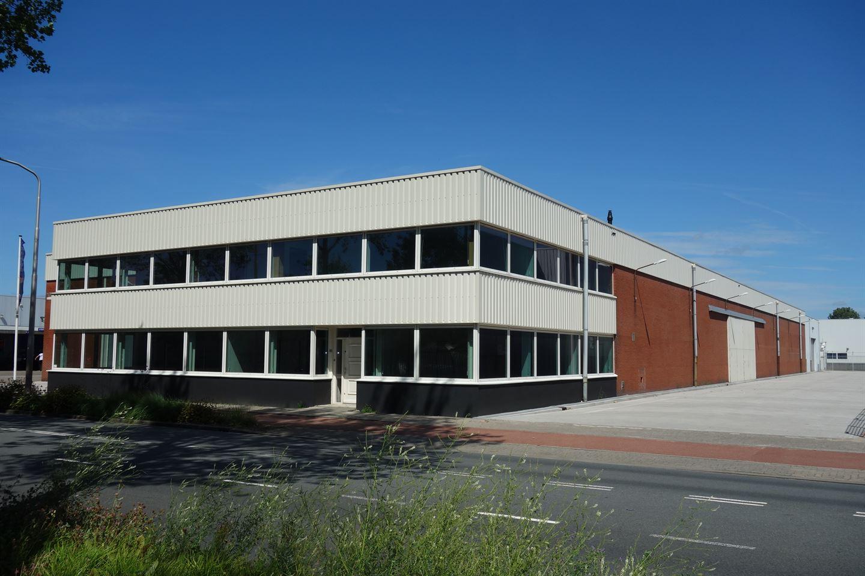 Bekijk foto 1 van Schieweg 85
