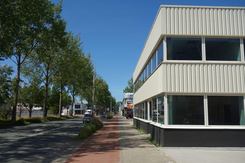 Bekijk foto 5 van Schieweg 85
