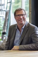 AartJan de Jong (NVM-makelaar)