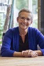 Hanneke de Jong-van de Brake (Administratief medewerker)