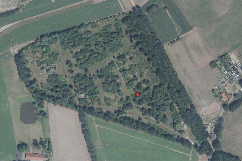 Bekijk foto 2 van Zoomvlietweg