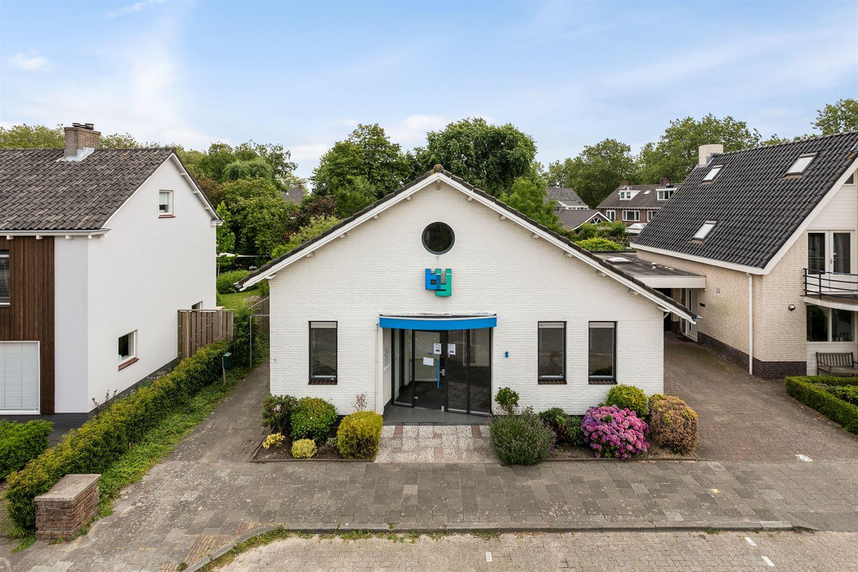 Bekijk foto 1 van Neerhofstraat 8 voor